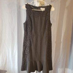 Ellen sleeveless dress